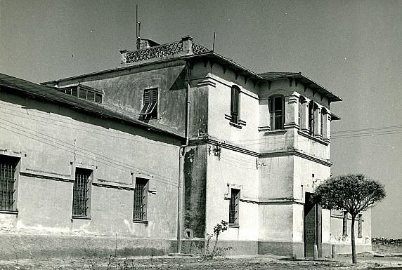 Codaruina - Azienda Stangoni