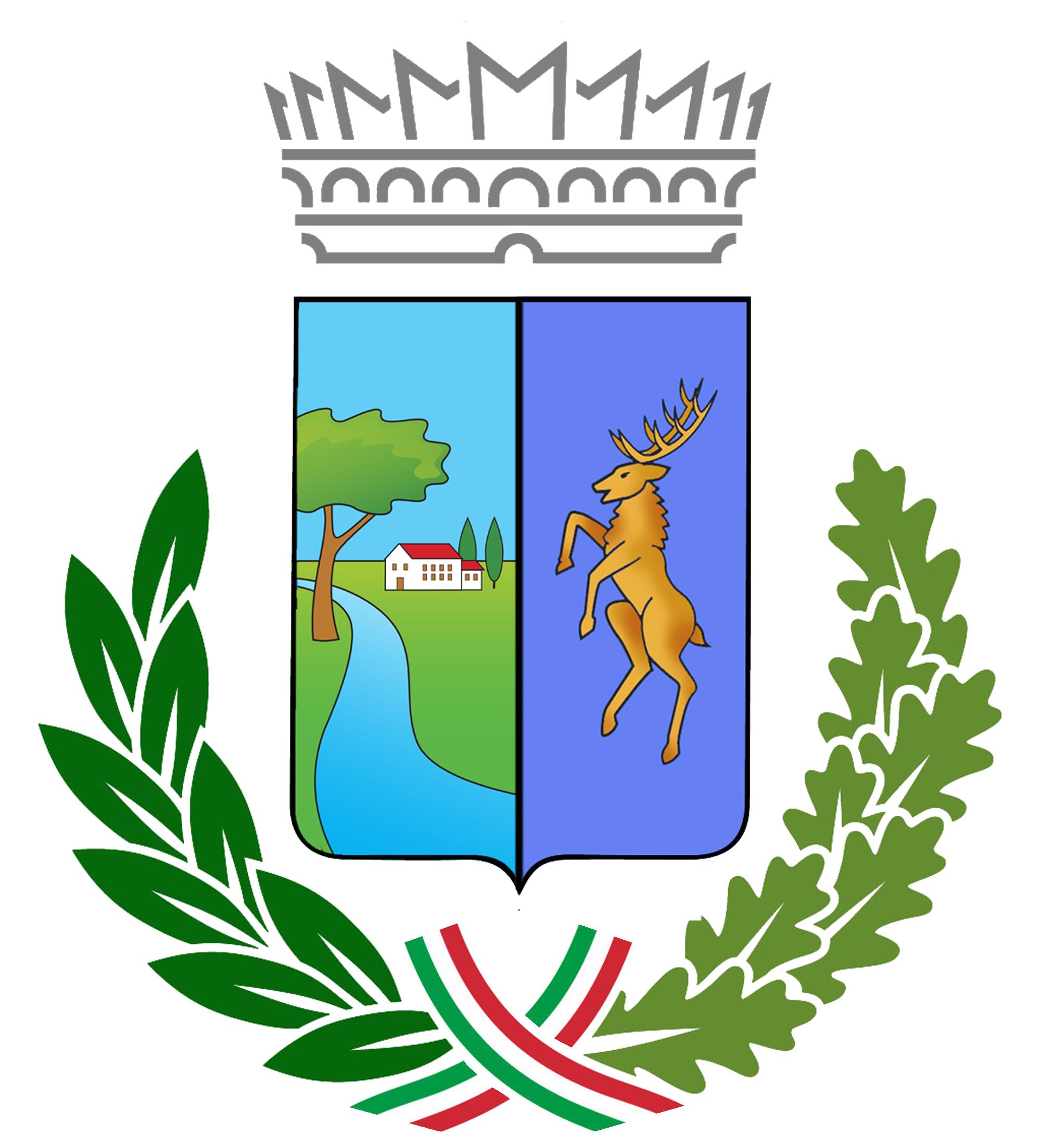 Comune di Fiumicello Villa Vicentina