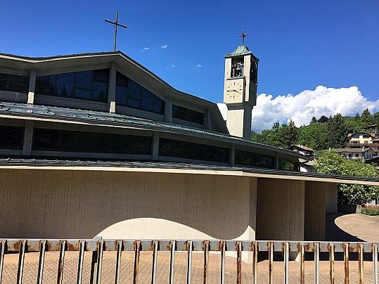 chiesa nuova 4