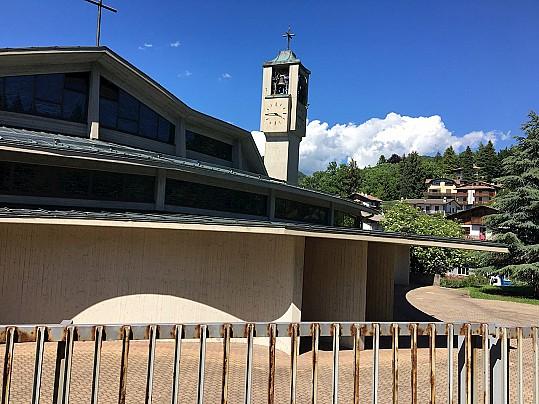 chiesa nuova 5