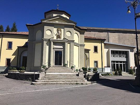 chiesa san rocco 2