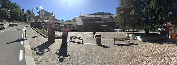 piazza comune 1