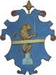 Comune di Campofilone