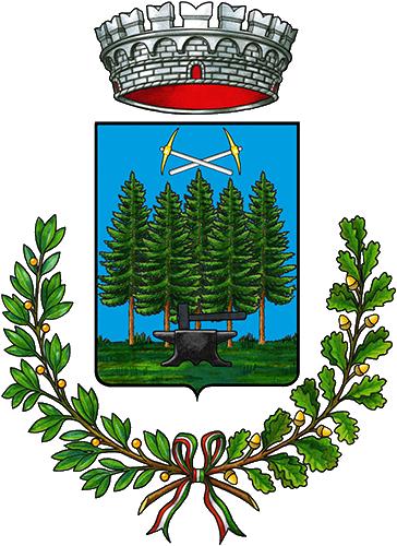 Comune di Gandellino
