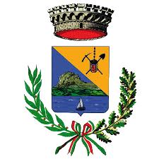 Comune di Arbus - Provincia Sud Sardegna