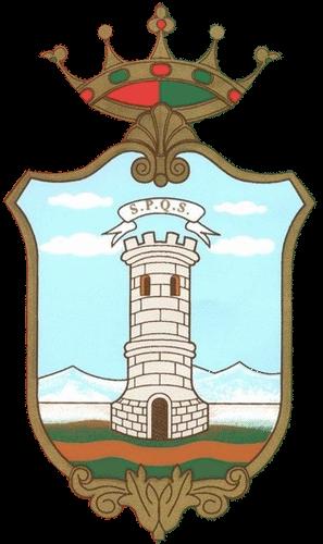 Comune di Cottanello