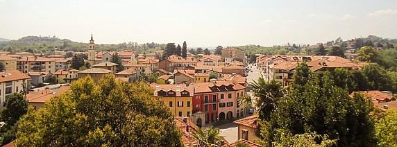 PanoramaBesozzo