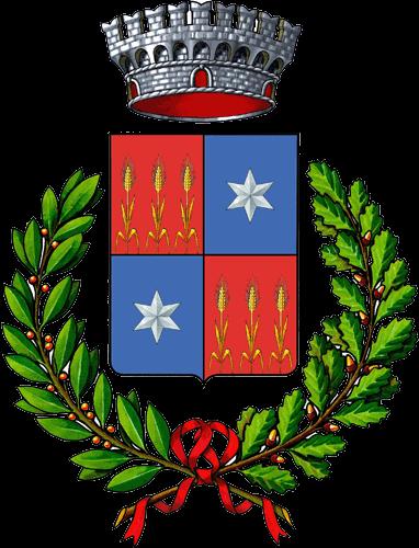 Comune di Borgo San Giovanni