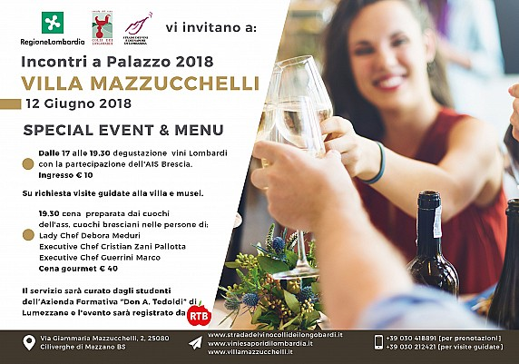 incontri-a-palazzo-2018-invito