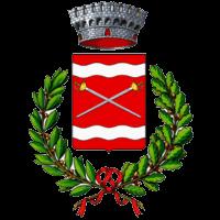 Comune di San Giovanni Del Dosso