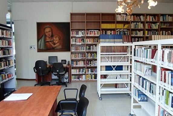 San-gervasio biblioteca 1