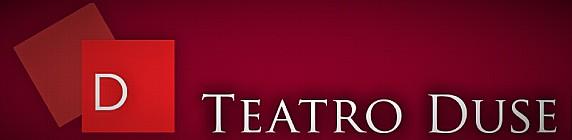teatroduse