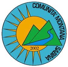 Comunità Montana Sabina