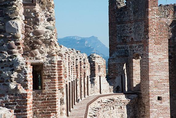 castello6