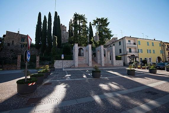monumento2