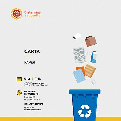 carta_cisternino