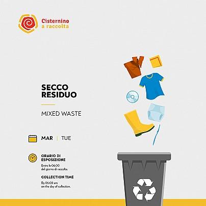 secco_cisternino