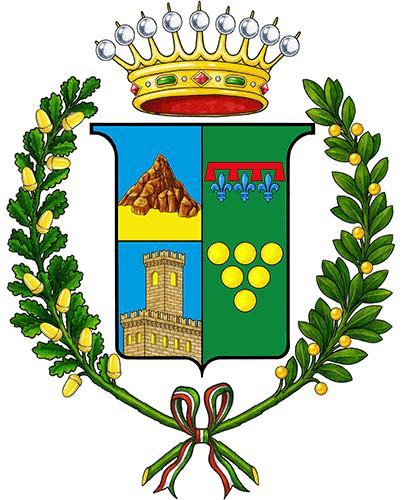 Comune di Folignano