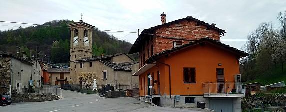 Isasca_panorama