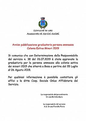 26.07.2019_APPROVAZIONE_GRADUATORIA_PER_COLONIE_ESTIVE_page-0001