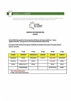 Calendario_festività_di_ferragosto_page-0001