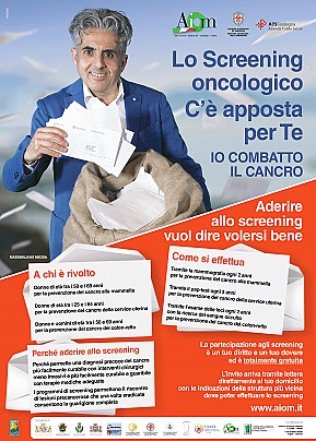 poster progetto screening 50x70 agg 29 07 2019_page-0001