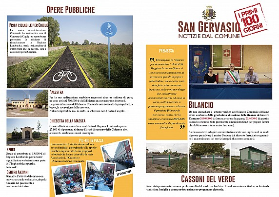 Magazine Comune San Gervasio_Tavola disegno 1