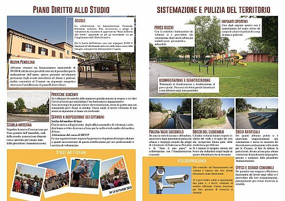 Magazine Comune San Gervasio_Tavola disegno 1 copia