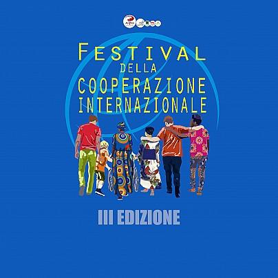 festival logo PROFILO  (1) (1)
