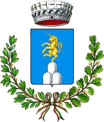 Comune di Montelabbate - Sito Istituzionale