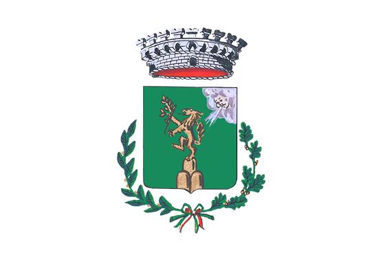 CORSI DI LINGUA ITALIANA | Comune di Budoia