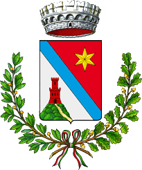 Comune di Castel di Lama