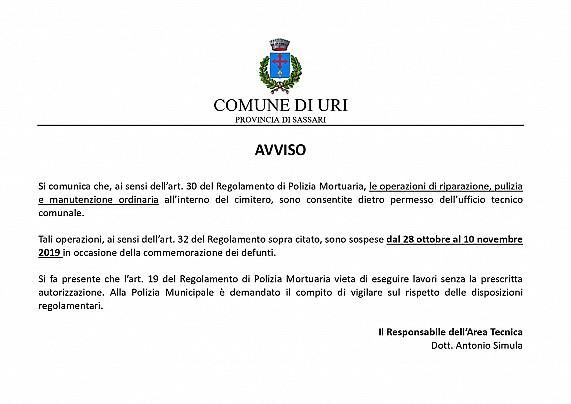 AVVISO PULIZIA CIMITERO_pages-to-jpg-0001