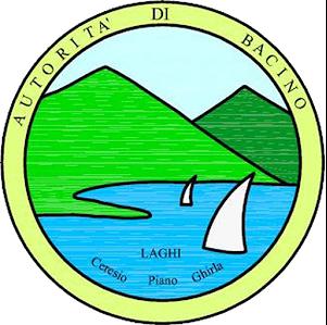 Autorità di Bacino Lacuale Ceresio, Piano e Ghirla