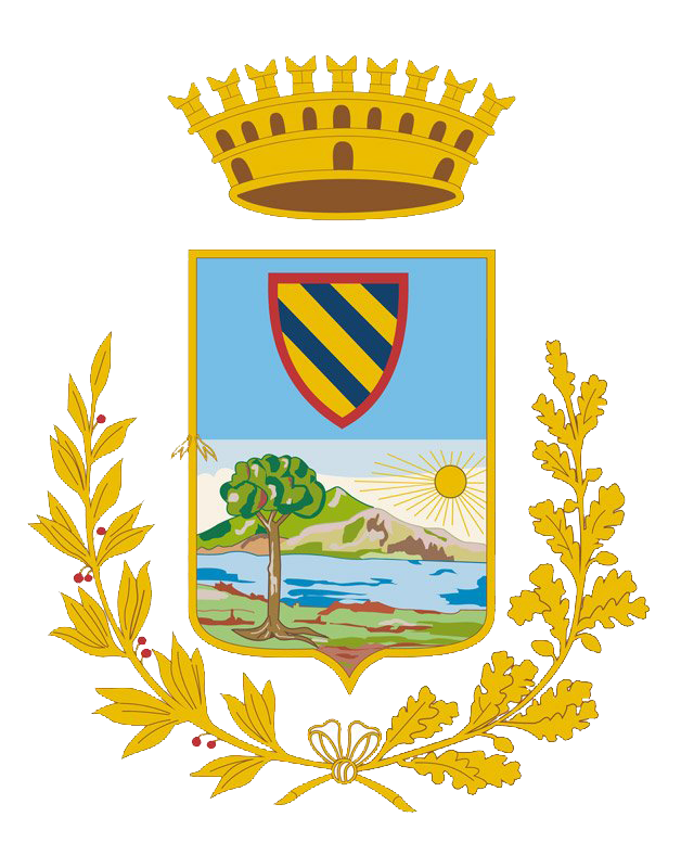 Comune di Chiaravalle