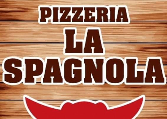 Pizzeria La Spagnola