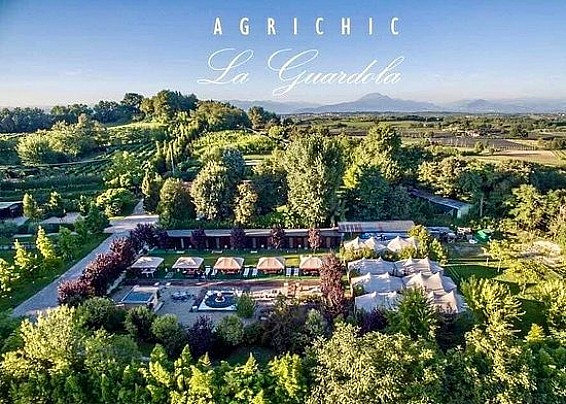 Agrichic