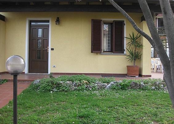 Casa Malva