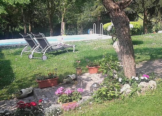 Casa Vacanze Belvedere