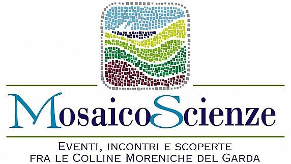 MosaicoScienze