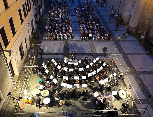 Concerti 3