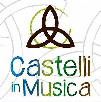 Castelli in Musica
