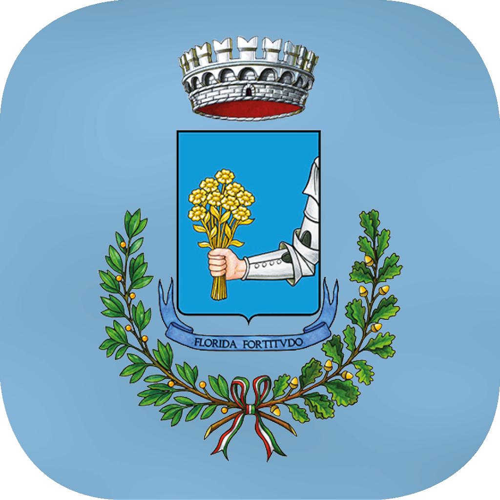 Icona App