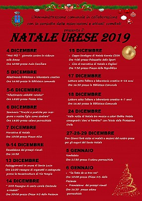 locandina Natale 2019_pages-to-jpg-0001