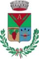 Comune di Atzara