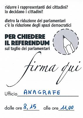 Referendum taglio parlamentari_pages-to-jpg-0001