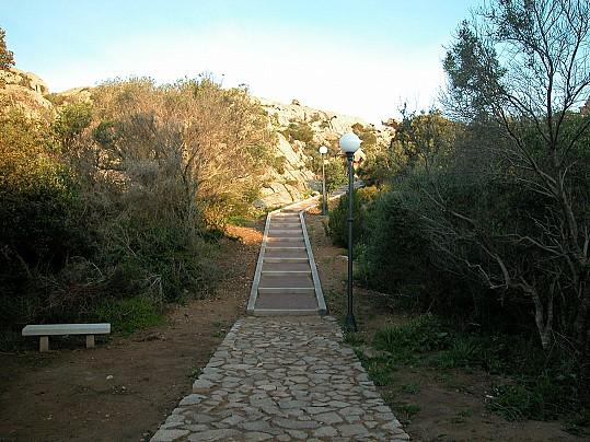 Roccia dell'Orso5