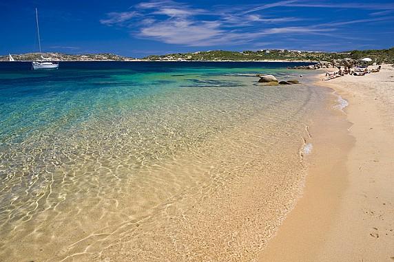 La Spiaggia di Nelson_M6G6681 (1)