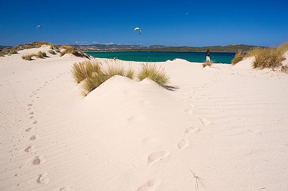 Dune a Porto Pollo007