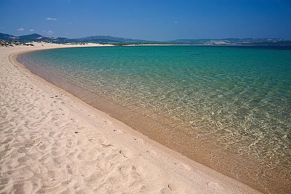 Spiaggia del Liscia_M6G6903